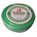 "Hadice Valmon 1/2"" (cena za 1m)"