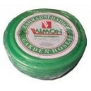 "Hadice Valmon 3/4"" (cena za 1m)"