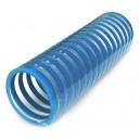 "Sací hadice PVC 5/4"" - 32mm (cena za 1m)"