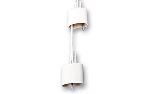 Ponorná sonda - dvojitá (25m+5m kabel)