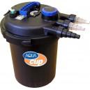 Jezírková filtrace AVA CPF 180-250