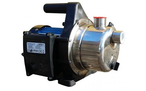 Kompaktní zahradní čerpadlo Pumpa PJM 800 X-G