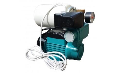 Minivodárna WZ250 s 2l tlakovou nádobou